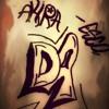 DRASH-ANTIDRASH - To Enstikto Alanthasto