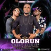 Olorun by Cweku Richie and Neils C