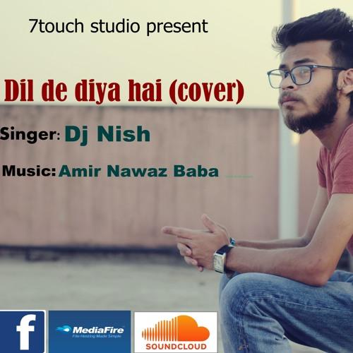 Amir Nawaz Baba Ft. DJ NISH By
