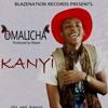 KANYI - OMALICHA-01.mp3