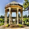 شیراز و میگن ناز واسه ی آفتاب جنگش - Shiraz O Migan Naze Vase Aftabe Jingesh