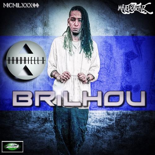 Handriell X - Brilhou