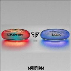 I Took a Pill in Ibiza (Seeb remix) vs. Lean On