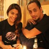 Hope n Carla in Kutching, Malaysia - You Matter To Me (Sara bareilles - jason mraz) jamming