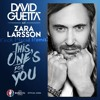 David Guetta - This One's For You (Black Icon Remix) |FREE DOWNLOAD|