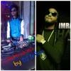 Hattrick By Imran Khan Mix By DJ Irfan