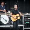 Jason Isbell - 24 Frames (Live at Mountain Jam)