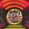 As mais tocadas nas baladas Version 01 - 2015