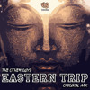The Other Guys - Eastern Trip