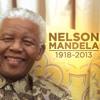 Dakika 90 za Dunina.......Kifo cha Nelson Mandela