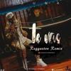 Ozuna - Te Vas (Reggaeton Remix Prod. By Adrián Gutiérrez)
