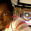 Mix Oliver N'goma & Monique Seka By Dj Maxkilla