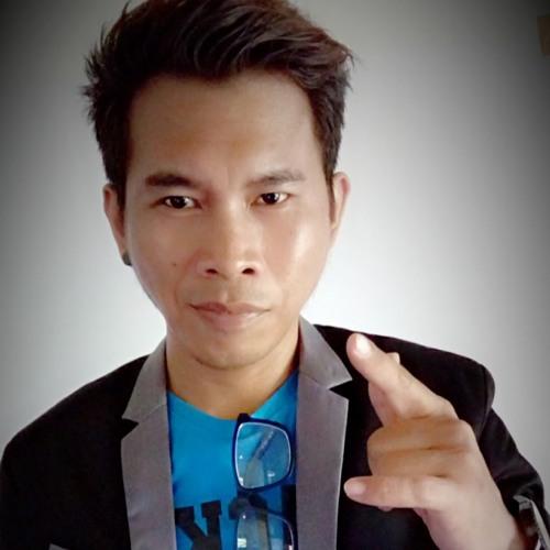 Download Lagu Kun Anta - Bursa Lagu Top Mp3 Download