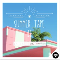 Summer Tape II Artwork