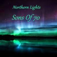 Northern Lights (Instrumental)