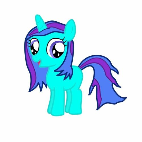 it s gonna work my little pony friendship is magic season 6