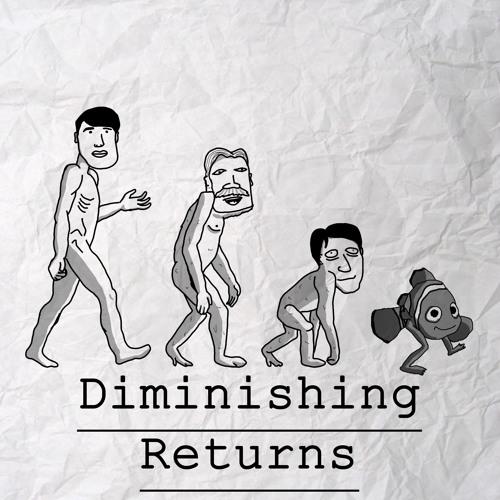 2 - Finding Nemo