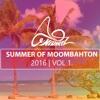 SUMMER OF MOOMBAHTON 2016 | VOL 1.