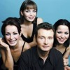 Cover version The Corrs - What can I do on the Yamaha Tyros