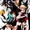 Servamp Drama CD: The Vampire-only Winter Vacation (TRACK 1) mp3