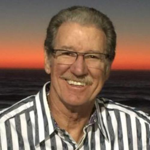 Jim Barnett - NBA Radio (6/12/16)