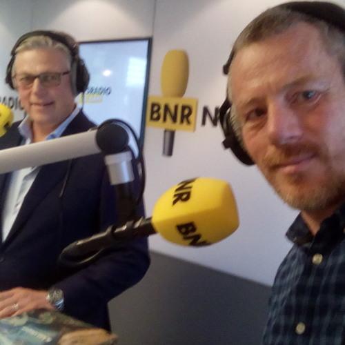 BNR - Roelof Hemmen - Ik kan vliegen - Jeroen Komen