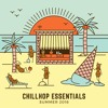 Canals (Chillhop Essentials Summer 2016)
