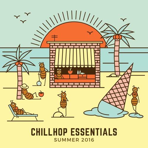 Canals (Chillhop Essentials Summer 2016)