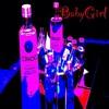 Whizzy - BabyGirl mp3