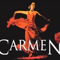Bizet - Carmen - Seguidilla