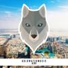 Goldwatermusic - Aini