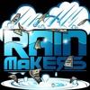 Meghan Trainor Feat Big Ro - Watch Me Do Remix