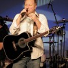 Collin Raye - Love me