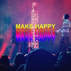 Bo Burnham 11 Kanye Rant (Pringles & Chipotle/ Can't Handle This ) ( Make Happy)