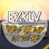 The Way We Do This (feat. Major Lazer & Busy Signal) (XKLV Remix)
