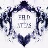 Held By Atlas - Parasite