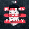 Sevn Alias - ADF / Alleen De Family (Prod. By Esko) [Twenty Four Sevn 3] mp3