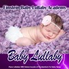 Baby Nursery Rhymes For Sleep With Sounds Of A Thunderstorm