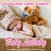 Calm Music For Baby With Relaxing Sounds Of Rain For Sleeping Baby