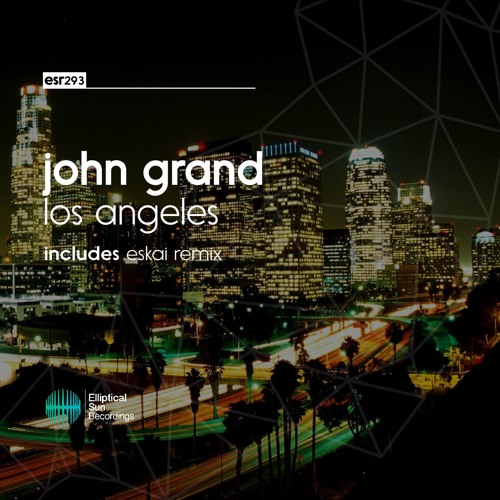 John Grand - Los Angeles