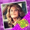 MEG-A-THON | Meg Ryan Movie Reviews