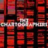 #03 The Chartographers: Radiohead
