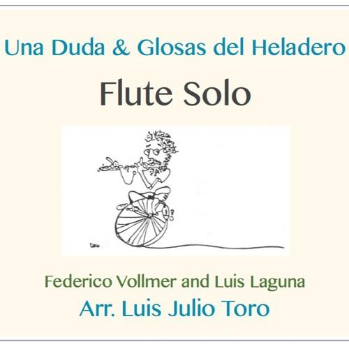 LJ Duda&Glosas