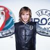 Concert de David Guetta -