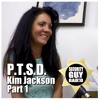 [109] Retriggered - A Survivor's Guide to Living with PTSD by Kim Jackson - PART 1