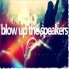DJ Geronimo - Blow Up Ya Speakers June 2016 MixTape