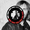 Titanium (David Guetta ft. Sia)| Proceed Club Remix [Free Download]