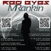 8. MRankin - Like That Ft. HeighTz (Prod. by VybeBeatz)