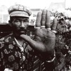Lee 'Scratch' Perry - Music & Science Madness