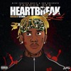 Famous Dex - Im Crazy (Ft Rich The Kid & Lil Yachty)
